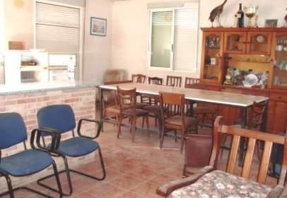 Casa a calle Braçal de Marco