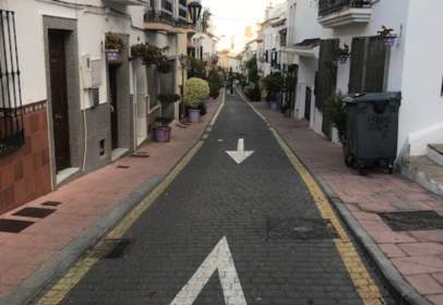 Land in calle Papueca