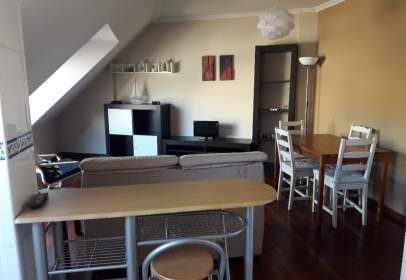 Apartamento en calle Lepanto, nº 1