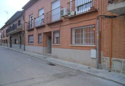 Piso en calle de Pablo Neruda
