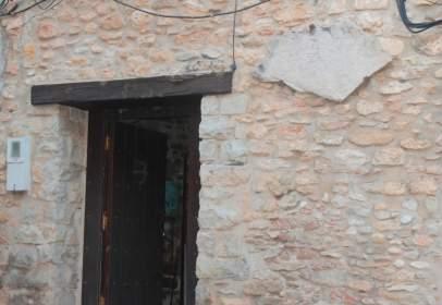 Casa a calle Sol de Vila