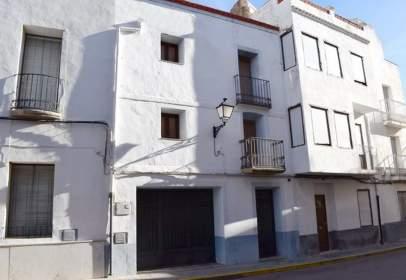 Casa a calle Valencia, nº 4