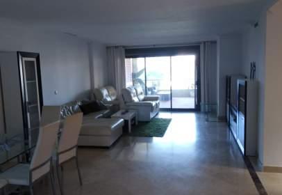 Apartament a calle Isla Tortuga, nº 12