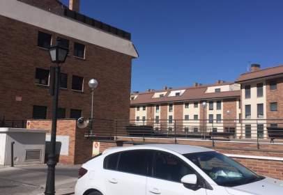 Flat in calle Jesús Rojas