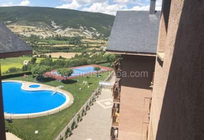 Apartamento en calle de Agustina de Aragón