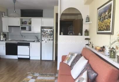 Apartment in Avenida de Francia