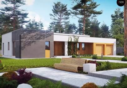 Casa en Camino de la Punta