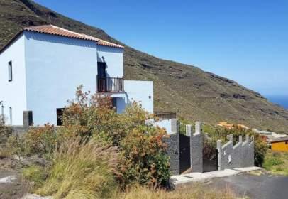 Casa en calle Camino de La Punta