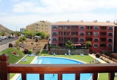 Apartamento en Palm-Mar