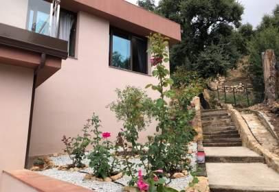 Casa en calle Roca Vila