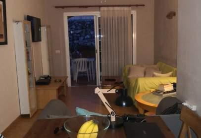 Apartament a calle de Mencey Tegueste