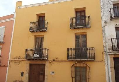 Casa a calle Vinaròs, nº 14