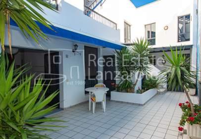 Apartamento en calle Gran Canaria