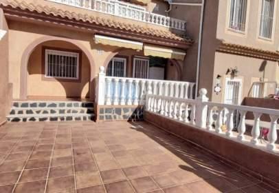 Flat in Carrer de Canarias