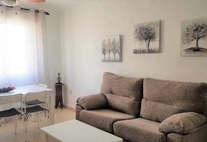 Apartamento en calle Encinasola Cárcel Antigua