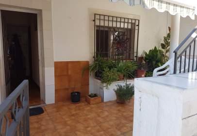 Casa en calle Alfonso Castelao