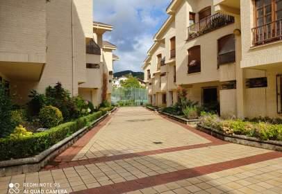 Flat in Jauregia Urbanizazioa