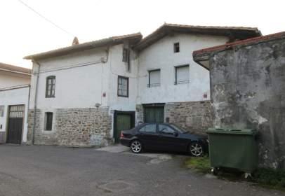 Casa a calle Katuja Ibarra, nº 67