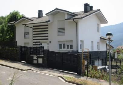Casa a calle Gazteluzar Kalea, nº 24