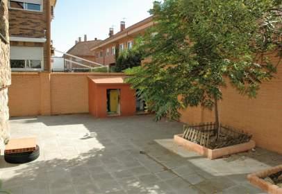 Casa en Casco Histórico de Barajas