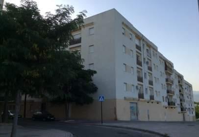Flat in calle de la Casería de Aguirre