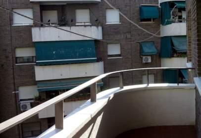 Piso en Urbanización Gran Hábitat