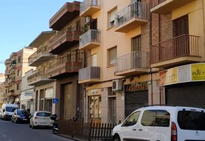 Piso en Carrer Hostal de la Bordeta, cerca de Avinguda del Pla d'Urgell