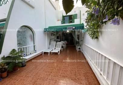 Apartment in calle Leo