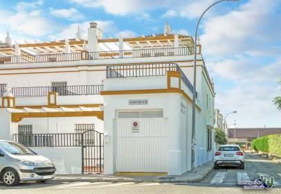 Casa a calle Alber Núñez Cabeza de Vaca, nº 8