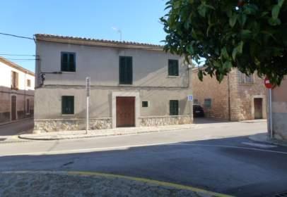 Casa en calle Bonaire, nº 21
