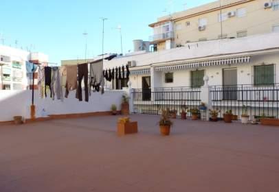Casa a calle Santa Rita