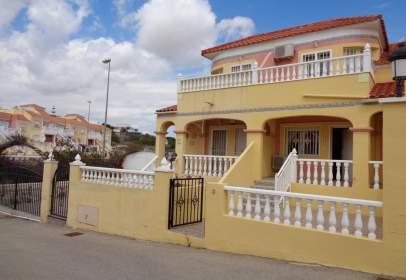 Duplex in calle Bosque de Las Lomas 2