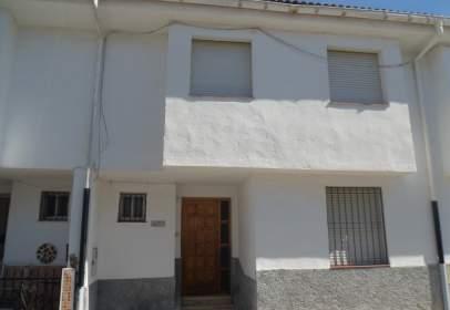Casa en calle de las Garveras, cerca de Calle de San Isidro