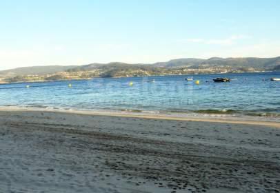 Flat in Raxo (San Gregorio)