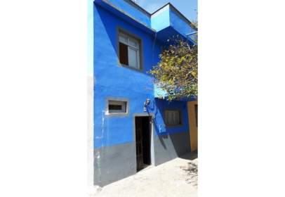 Casa en Barranco