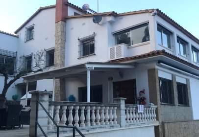 Casa en Montmar-Can Roca