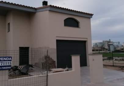 Casa unifamiliar a calle Selva, nº 12