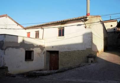 Casa rústica a calle Barihuelo, nº 23