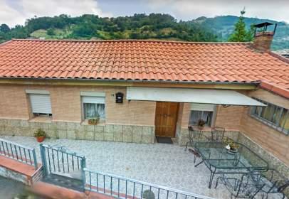 Casa en calle Aguaín, nº 28