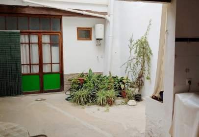 Casa en Benaguasil
