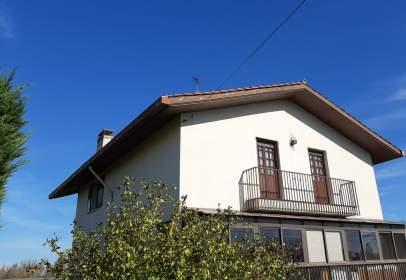 Single-family house in Portal de Elorriaga