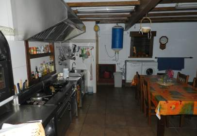 Chalet in calle Arkaia