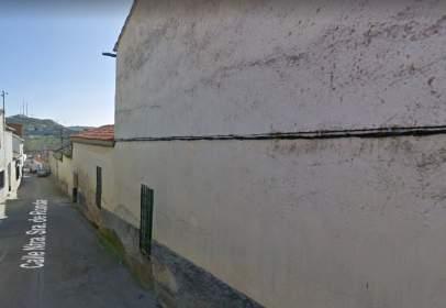 House in calle de San Miguel, nº 13
