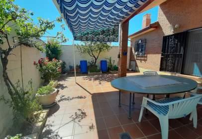 Casa en Camino Cañada de Araguz, 9