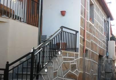 Casa a calle Cachamuiña