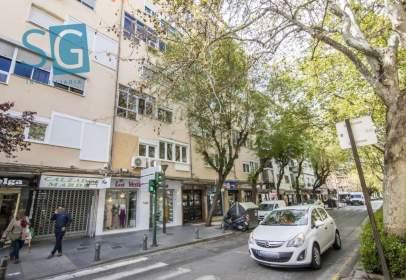 Piso en calle Don Bosco