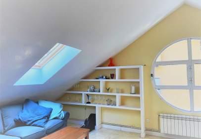 Apartamento en calle Conde de Aranda