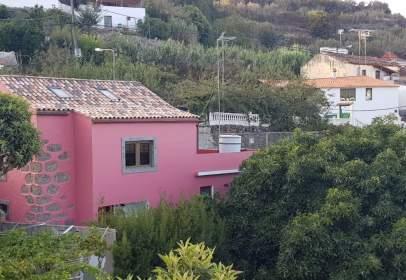Finca rústica a calle Lanzarote