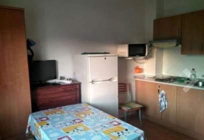 Studio in Campanillas