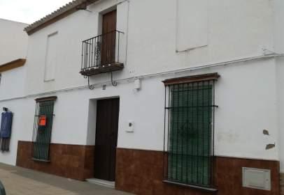 Casa en calle Larga, nº 49